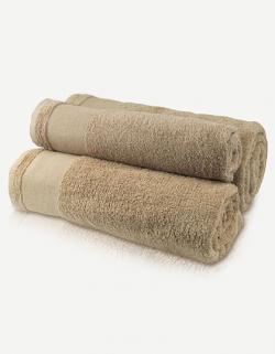 Bath Towel Bayside   70 x 140 cm