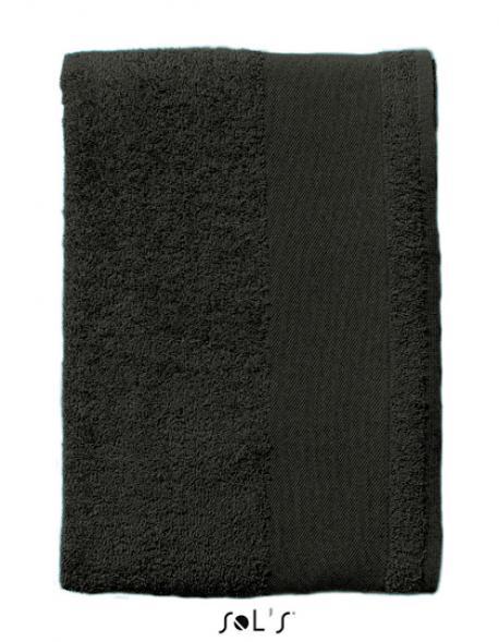 Bath Towel Bayside | 70 x 140 cm