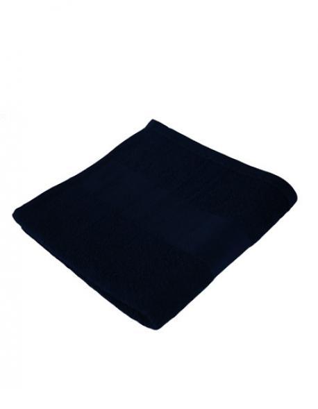 Economy Handtuch | 50 x 100 cm