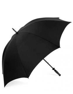 Pro Golf Umbrella Regenschirm | Ø ca. 133 cm