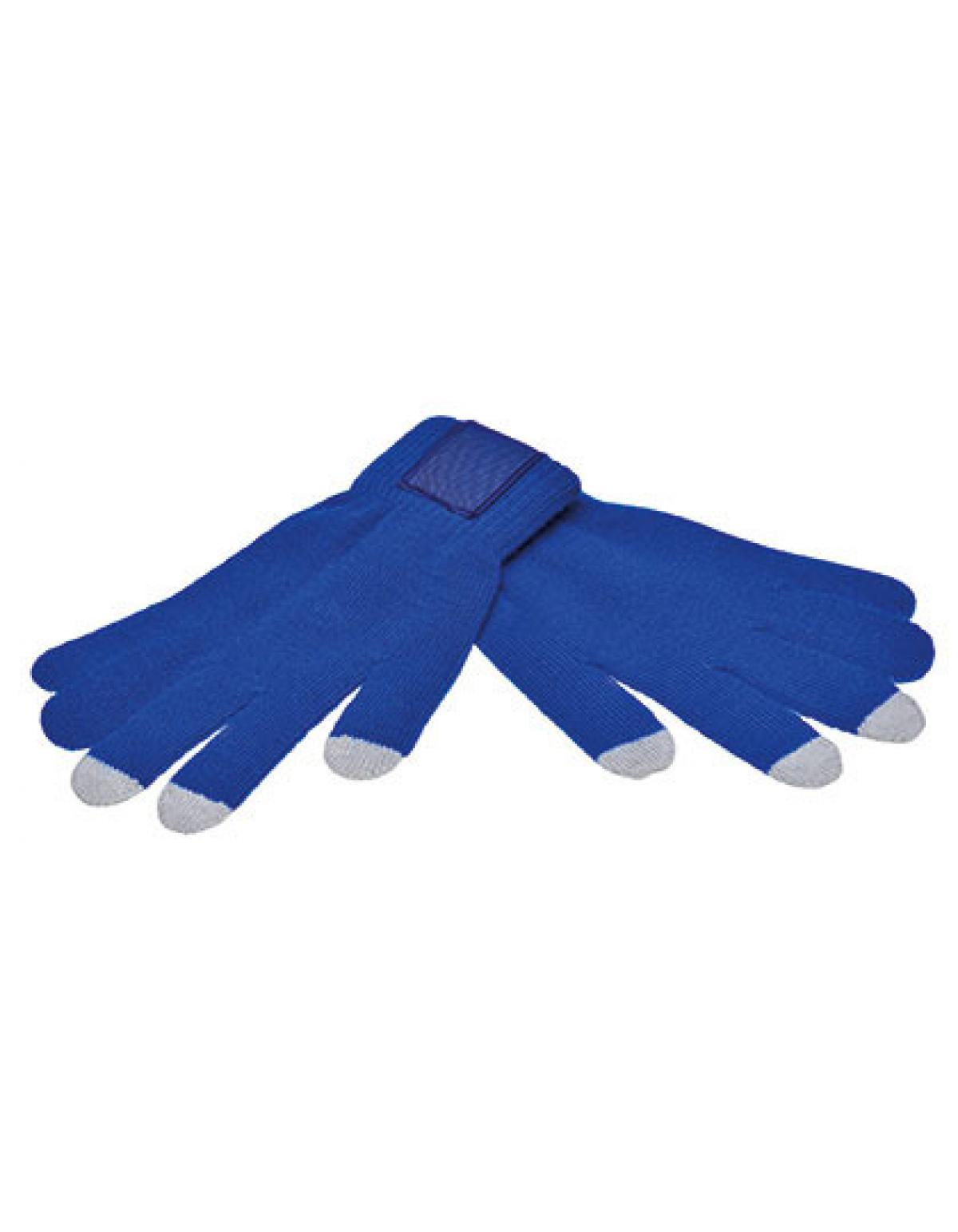 herren handschuhe touch screen rexlander s. Black Bedroom Furniture Sets. Home Design Ideas