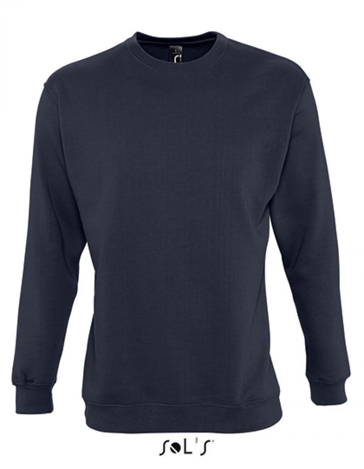 unisex sweatshirt supreme rexlander s. Black Bedroom Furniture Sets. Home Design Ideas