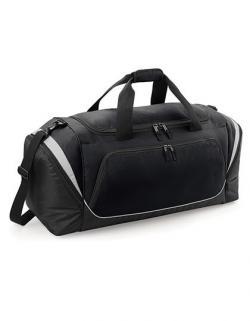 Pro Team Jumbo Kit Bag / große Sporttasche | 85 x 38 x 35 cm