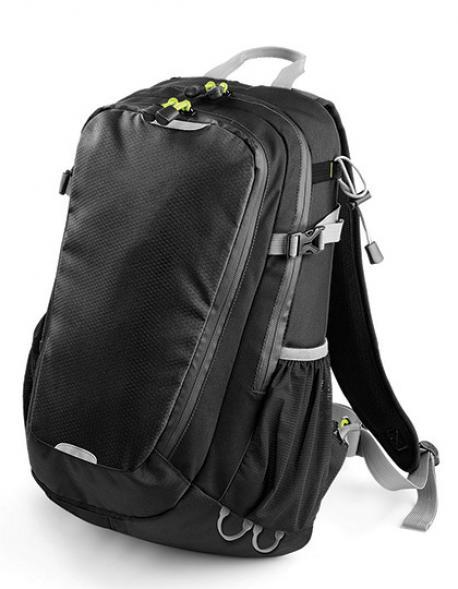 SLX 20 Camping / Trekking Rucksack | 31 x 48 x 20 cm