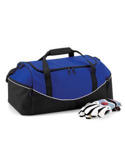 Teamwear Holdall Sporttasche | 62 x 30 x 30 cm