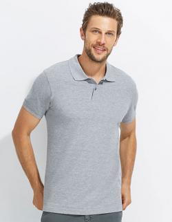 Men´s Polo Shirt Perfect