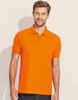 Men´s Polo Shirt Prime