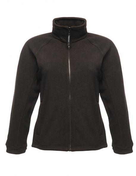 Women´s Thor 3 Fleece Jacket / Damen Fleece Jacke