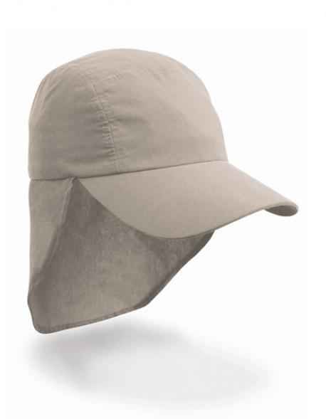 Legionnaires Cap
