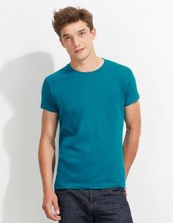 Regent Fit Herren T-Shirt