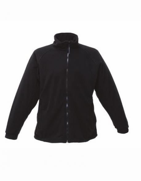 Omicron II Fleece Jacket