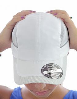 Runner Sport Cap / Mütze