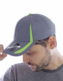 Jogging Cap / Sport Kappe