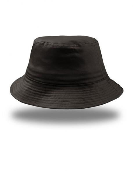 Bucket Cotton Hat / Sommer Hut