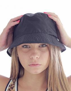 Bucket Pocket Hat / Sommer Hut