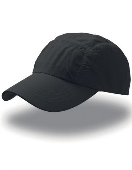 Rainy Cap / Schildkappe