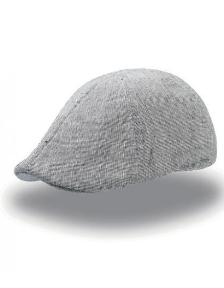 Kermit Mütze