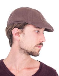 Gatsby Street Mütze
