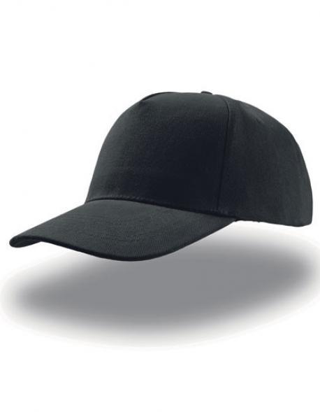 Liberty Five Cap / Kappe / Mütze