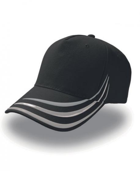 Alien Cap / Kappe / Mütze
