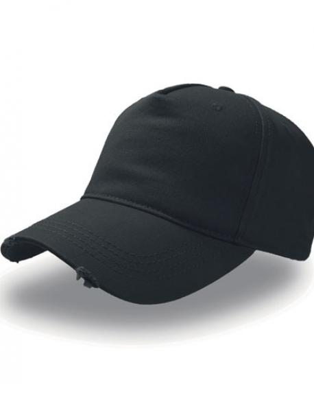 Cargo Cap / Kappe / Mütze