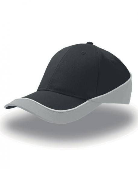 Racing Cap / Kappe / Mütze