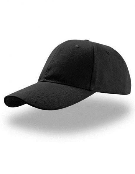 Liberty Six Buckle Cap / Kappe / Mütze