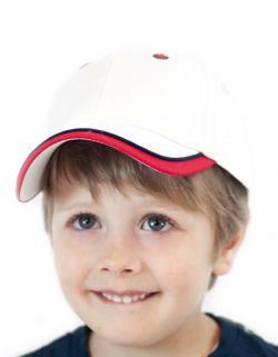 Kid Star Cap / Kappe / Mütze