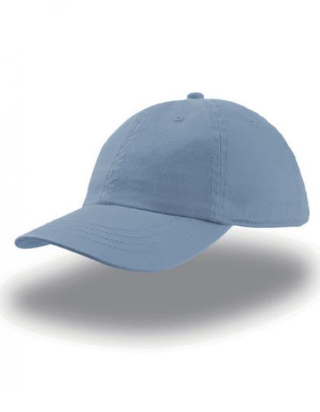 Boy Action Kinder Cap / Kappe / Mütze