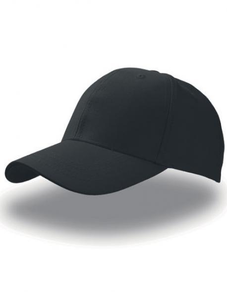 Jolly Cap / Kappe / Mütze