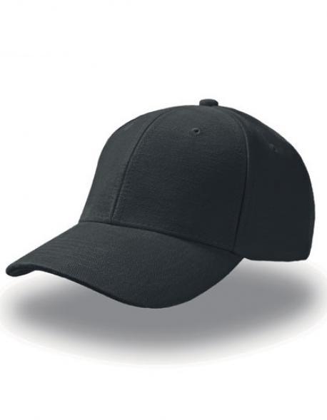 Pilot Cap / Kappe / Mütze