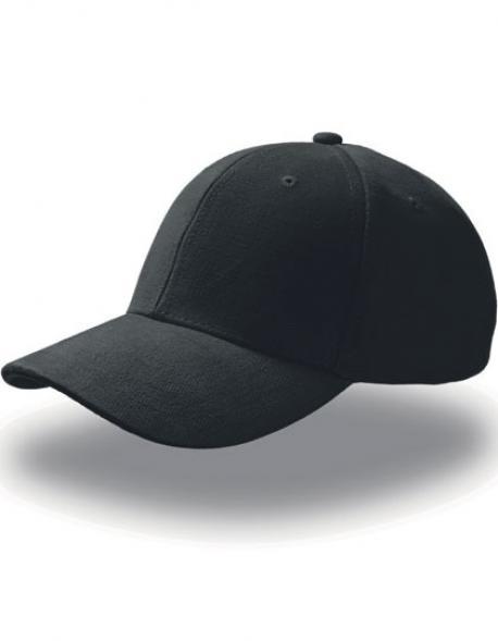 Champion Baseball Cap / Kappe / Mütze