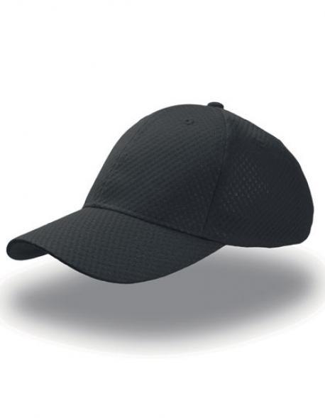 Space Baseball Cap / Kappe / Mütze