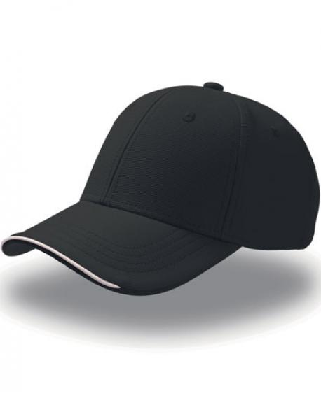 Estoril Baseball Cap / Kappe / Mütze