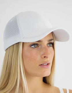 Golf Sport Cap / Kappe / Mütze