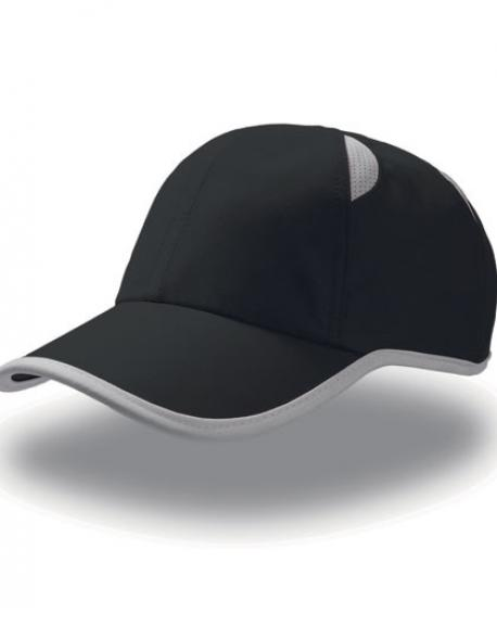 Gym sports Cap / Kappe / Mütze