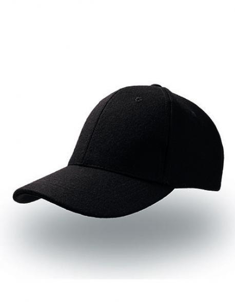 Club Cap / Kappe / Mütze