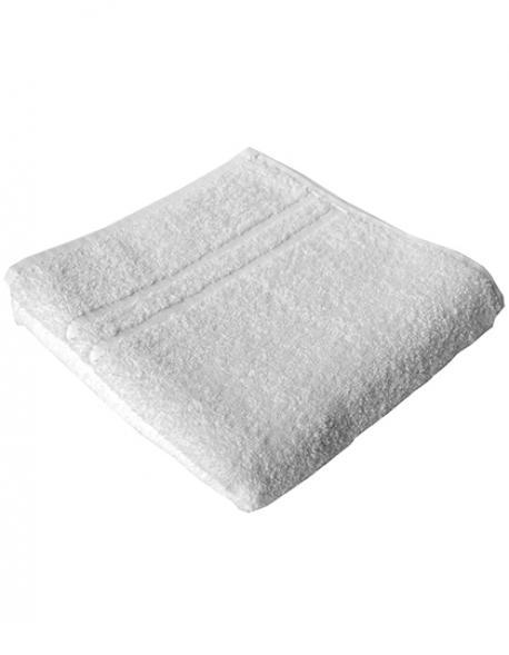 Hotel Bathmat - Badematte   50 x 70 cm