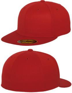 Premium 210 Fitted Cap / Kappe / Mütze
