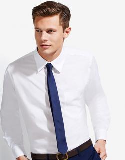 Slim Tie Gatsby Krawatte