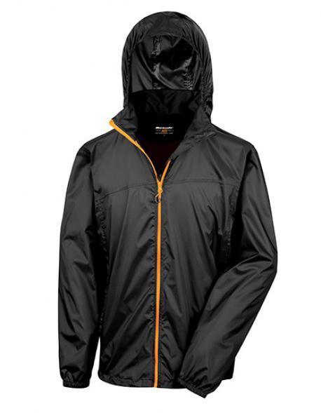 online store 1621f 46350 Leichte Herren Sommer Jacke | R189X | Result