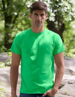 DryBlend Herren T-Shirt +Schnell trocknend