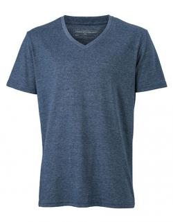Men´s Heather T-Shirt