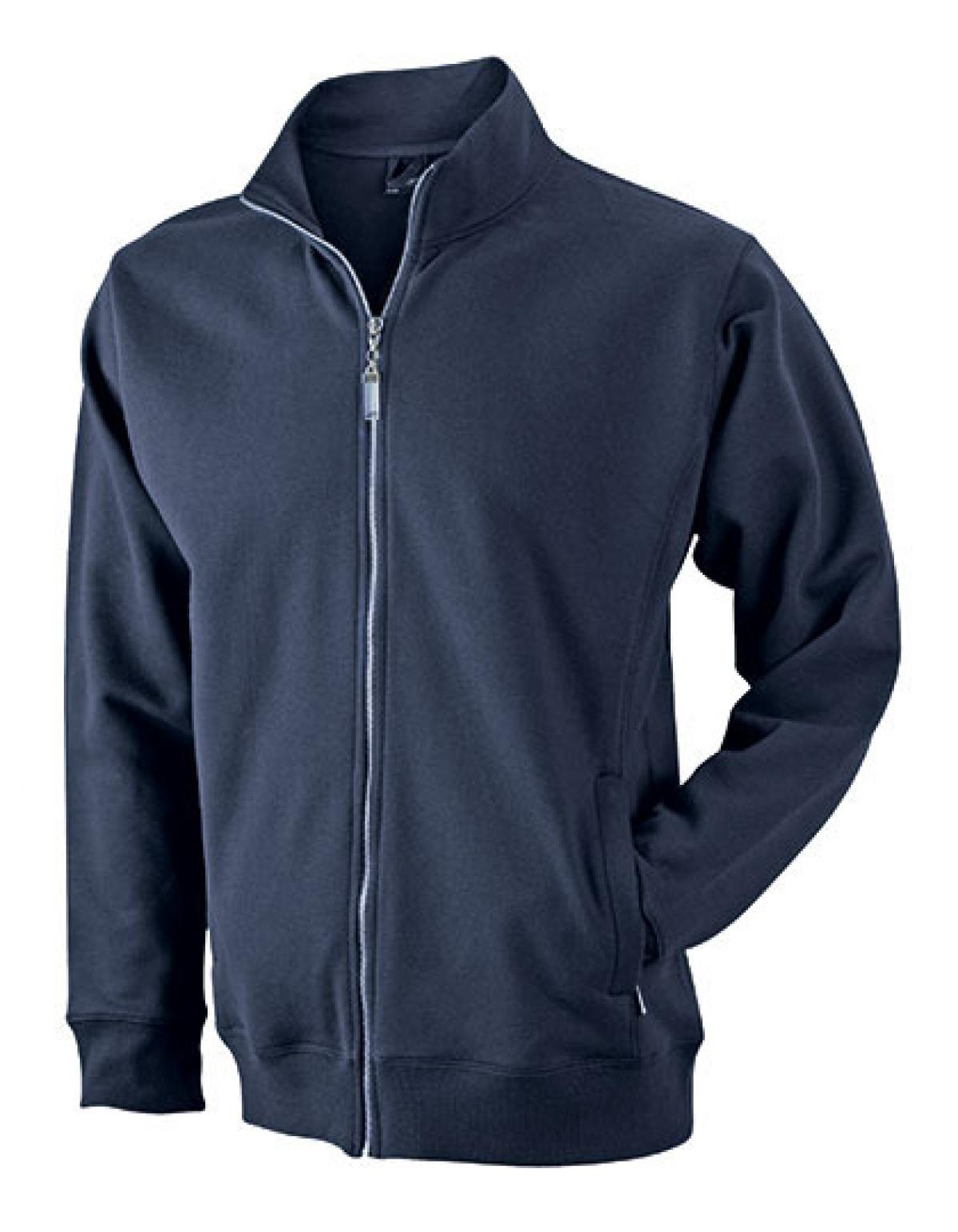 FILA jackets - timeless sports styles with great trend potential Order classic training jackets and sporty leisure jackets online Classic training jackets from FILA have always accompanied athletes before or after their training - and the straight, sporty cuts have long since established themselves as casual leisure basics off the field.