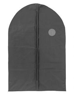 Kleidersack Clean | 104 x 64 x 0,4 cm
