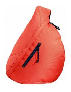 Brooklyn Triangle Citybag Rucksack | 33 x 46,5 x 13,5 cm