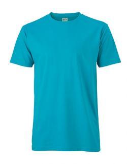 Men's Slim Fit-T-Shirt