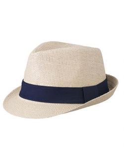 Cool Street Style Hat / Hut
