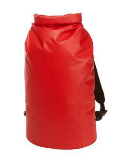 Rucksack Splash / geeignet auch für Motoradfahrer