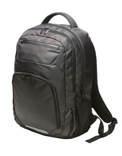 Notebook-Rucksack Premium | 33 x 49 x 18 cm